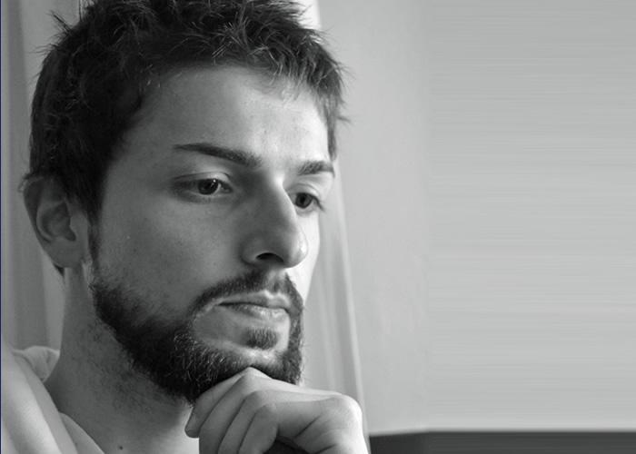 Luis Arboledas Lérida