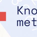 Knowmetrics